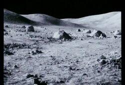bande annonce de Apollo 18