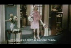 bande annonce de La Blonde contre-attaque