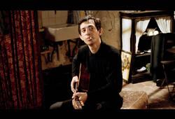 bande annonce de Gainsbourg, vie héroïque
