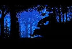 bande annonce de Les Contes de la nuit