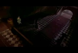 bande annonce de Anastasia