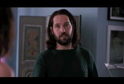 bande annonce de Our Idiot Brother