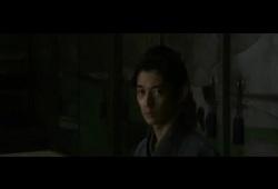 bande annonce de Hara-Kiri : mort d'un samourai