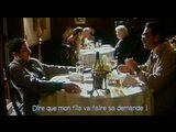 Bande annonce de American Pie 3 - Marions-les !