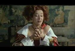 bande annonce de La fille de d'Artagnan