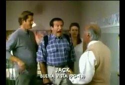 bande annonce de Jack