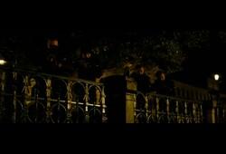 bande annonce de Mission : Impossible - Protocole fantôme