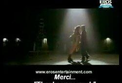 bande annonce de Om Shanti Om