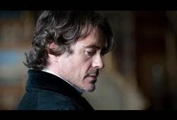 bande annonce de Sherlock Holmes 2 : Jeu d'ombres