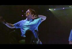 bande annonce de Glee The 3D Concert Movie-3D