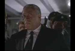 bande annonce de Nick Fury: Agent of Shield