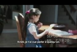 bande annonce de Paranormal Activity 3