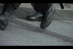 bande annonce de Tokyo Gore Police