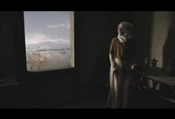 bande annonce de Bruegel, le moulin et la croix