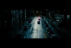 bande annonce de Underworld : Nouvelle ère