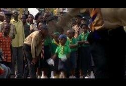 bande annonce de Kinshasa Symphony
