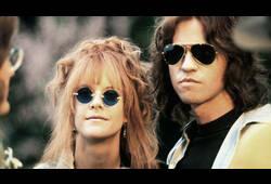 bande annonce de Les Doors