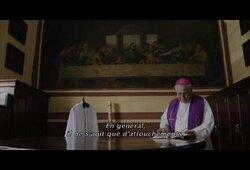 bande annonce de Agnus Dei