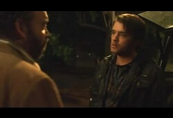 bande annonce de John Dies at the end