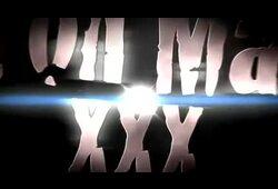 bande annonce de Iron Man XXX : an Extreme Comixxx Parody