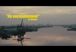 bande annonce de Le Havre