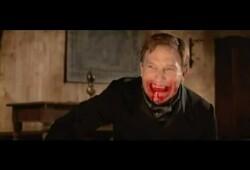 bande annonce de Dracula