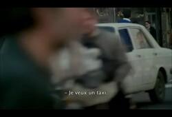 bande annonce de Le Miroir