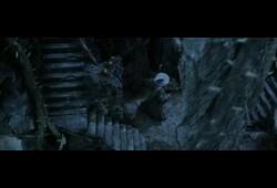bande annonce de Le Hobbit : Un voyage inattendu