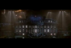 bande annonce de Resident Evil: Retribution