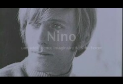 bande annonce de Nino une adolescence imaginaire de Nino Ferrer