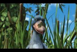 bande annonce de Les Aventures de Impy le dinosaure
