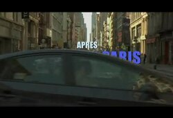 bande annonce de 2 Days In New York