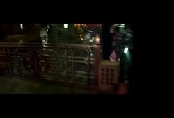 bande annonce de Total Recall : Mémoires Programmées