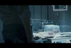 bande annonce de Errors Of The Human Body