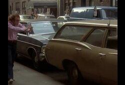 bande annonce de Woody Allen: A Documentary