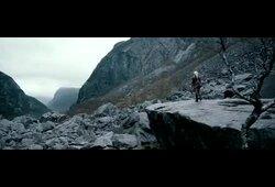 bande annonce de Dagmar - L'Âme des vikings