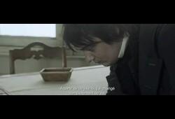 bande annonce de Confession d'un enfant du siècle