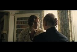 bande annonce de Week-end royal