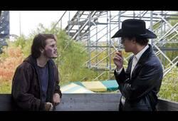 bande annonce de Killer Joe