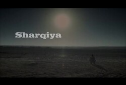 bande annonce de Sharqiya