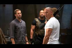 bande annonce de Fast & Furious 6