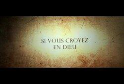 bande annonce de Le Dernier exorcisme : Part II