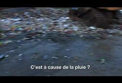 bande annonce de Polluting Paradise
