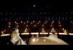 bande annonce de Ma Vie avec Liberace