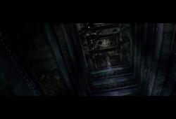 bande annonce de The Mortal Instruments : La Cité des Ténèbres