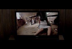bande annonce de Modus Anomali: Le réveil de la proie