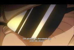 bande annonce de One Piece Z