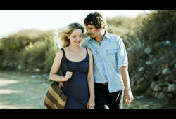 bande annonce de Before Midnight