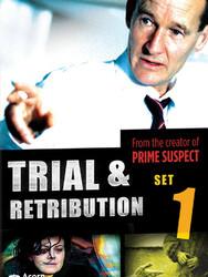 Scotland Yard, crimes sur la Tamise