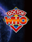 Doctor Who (Classic)